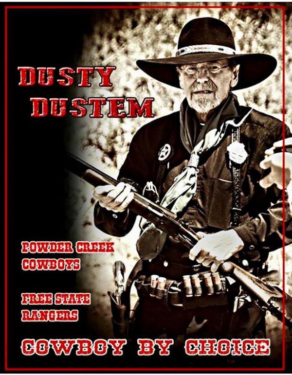 What's New? - Cowboy Gun Works